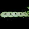 Кожа за тарамбука - Vatan