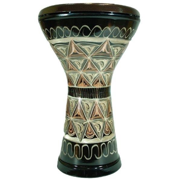 Египетска тарамбука Vatan 3012