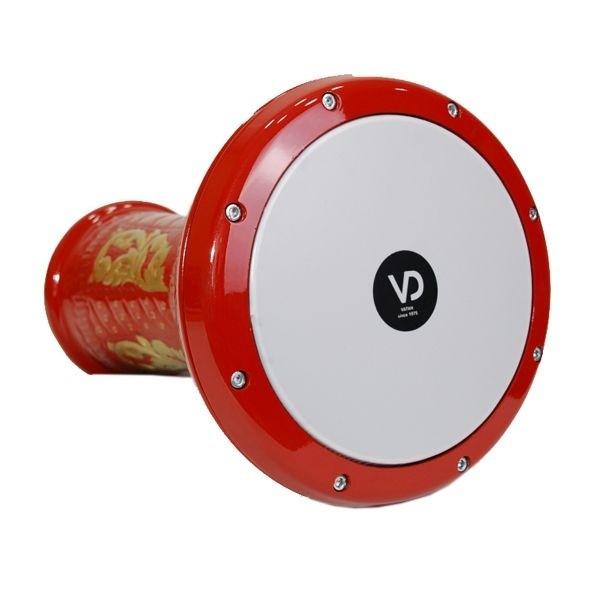 Тарамбука Vatan RD-Gold