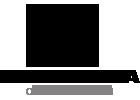 Онлайн магазин за тарамбуки